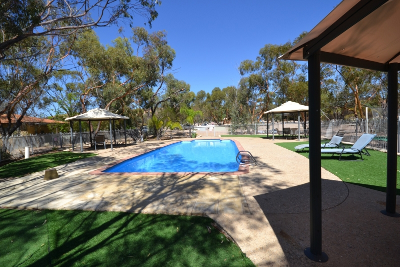 Hyden Accommodation Central Wheatbelt Visitor Centre