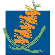 dpaw-callistemon-logo