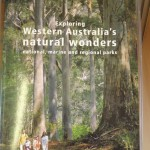 Exploring WA's Natural Wonders