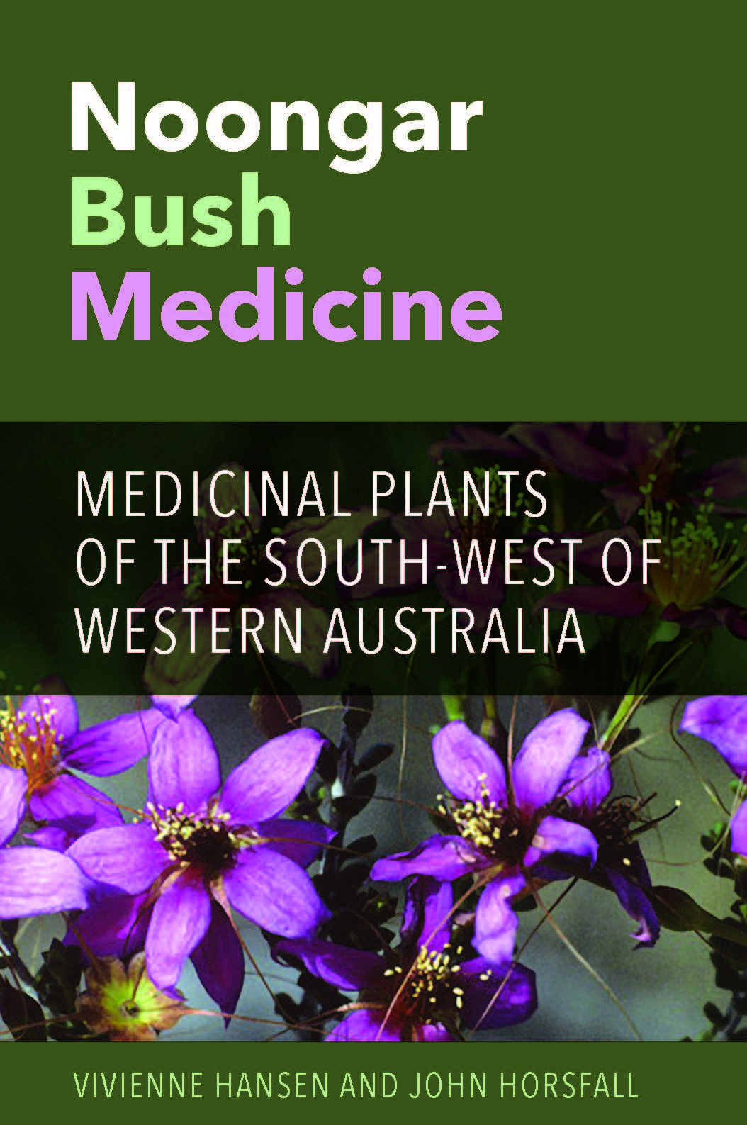Noongar_Bush_Medicine_COVER